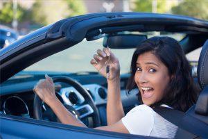 Can-I-Get-a-Bankruptcy-Car-Loan.jpg